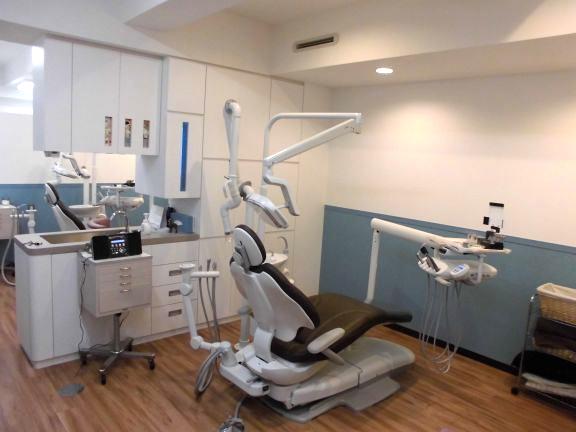 Dental20160201_2